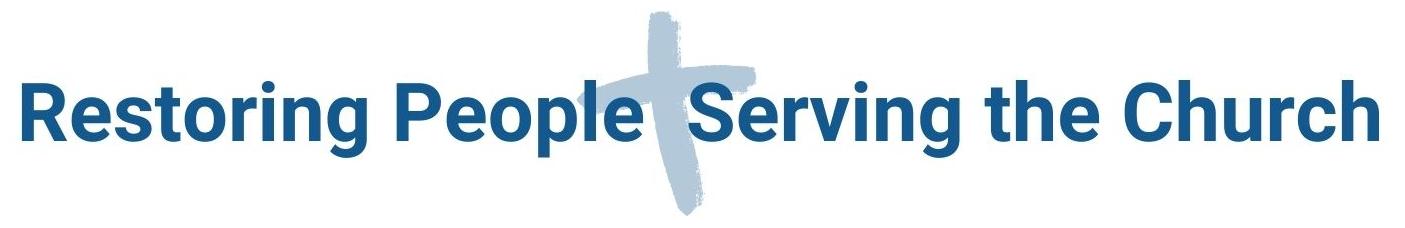 First refuge Ministry