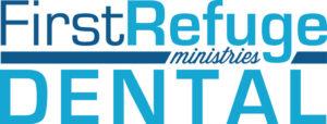 First Refuge Denton Dental-Logo