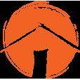 Denton Refuge Partnership